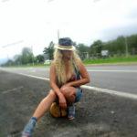 Photo АЛИСА